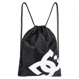 Cinched Sac A Dos Homme