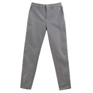 City Pantalon Femme