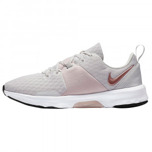 City Trainer 3 Chaussure Femme