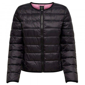 Claire Quilted Doudoune Femme