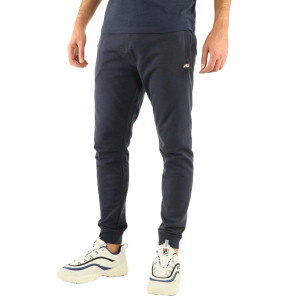Claissic Pure Pantalon De Jogging Homme