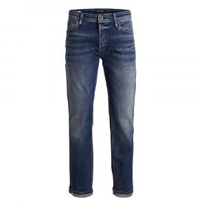 Clark Original Jeans Homme
