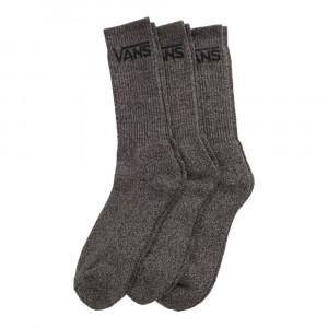 Classic Crew 3 Chaussettes Adulte