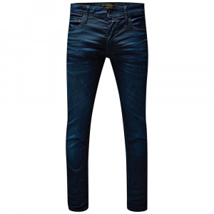 Classic Jeans Homme
