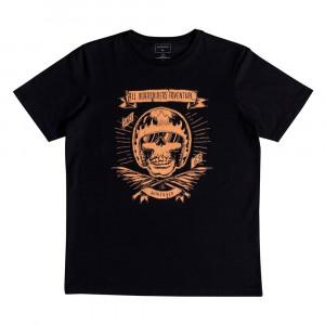 Classic Makau Ola T-Shirt Mc Garcon