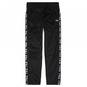 Tape Pantalon De Jogging Homme