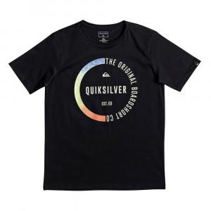Classic Revenge T-Shirt Mc Garcon