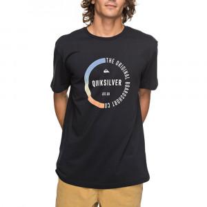 Classic Revenge T-Shirt Mc Homme