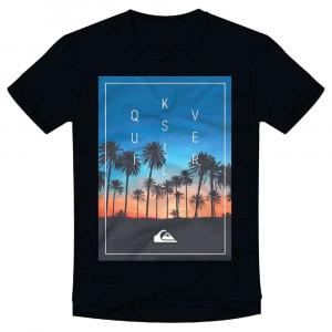 Classic Salina Stars T-Shirt Mc Homme
