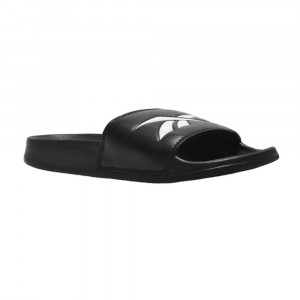 Classic Slid Sandale Homme