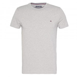 Classic T-Shirt Mc Homme