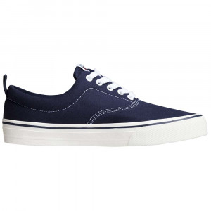Classic Tommy Jeans Chaussure Homme