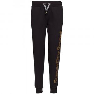 Classics Pantalon De Survêtement Femme