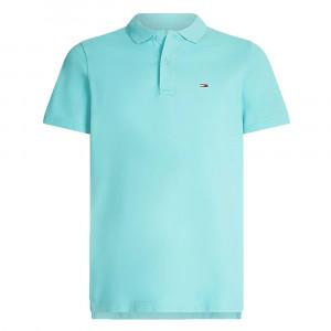 Classics Solid T-Shirt Mc Homme