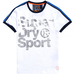 Classics Tokyo Foil Ranger T-Shirt Mc Homme