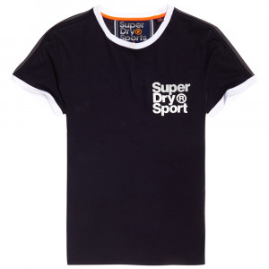 Classsics Tokyo Ringer T-Shirt Mc Homme