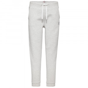 Clean Sweatpant Pantalon Jogging Femme