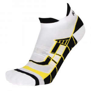 Climasocks Running Chaussettes Adulte