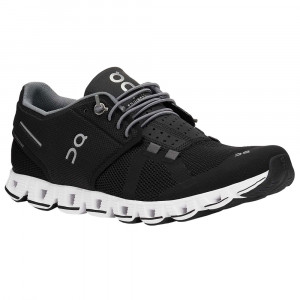 Cloud Chaussure Homme