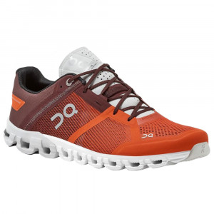 Cloudflow Chaussure Homme
