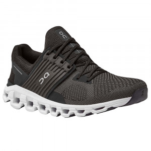 Cloudswift Chaussure Homme