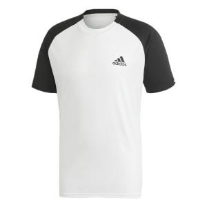 Club C/b T-Shirt Mc Homme