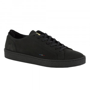 Club Chaussure Homme
