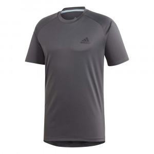 Club T-Shirt Mc Homme