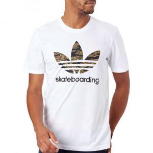 Cm0 3.0 T-Shirt Mc Homme