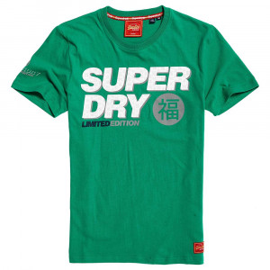 Cny T-Shirt Mc Homme