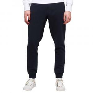 Collective Pantalon Jogging Homme