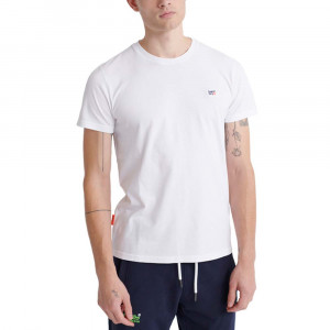 Collective T-Shirt Mc Homme