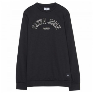 College Sweat Homme