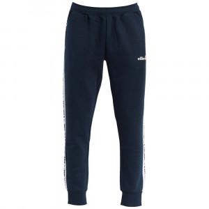 Colombier Pantalon Jogging Homme