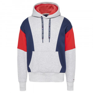 Colorblock Sweat Homme