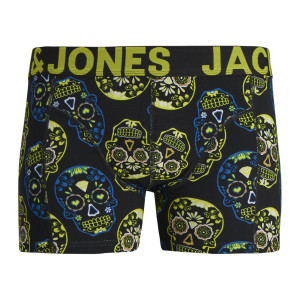 0. Colorfull Boxer Homme