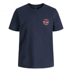 Colton T-Shirt Mc Garçon