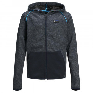 Colts Sweat Zip Garçon