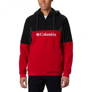 Columbia Lodge Ii Fleece Polaire Homme