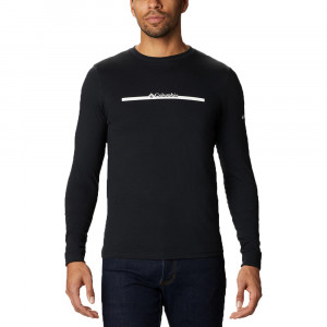 Columbia Lodge M Pull Homme