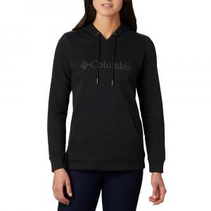 Columbia Logo Sweat Cap Femme