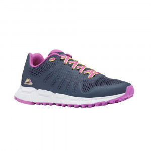 Columbia Montrail Chaussure Femme