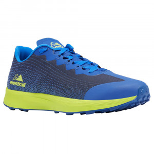 Columbia Montrail Chaussure Homme