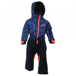 Combi Combinaison Ski Enfant