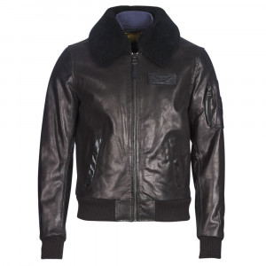 Commander Striking Blouson Homme