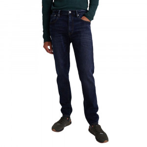 Conor Taper Jeans Homme