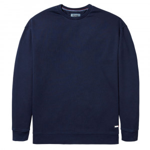 Contemporary Pull Homme