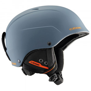 Contest Casque Ski Adulte