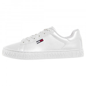 Cool Tommy Chaussure Femme