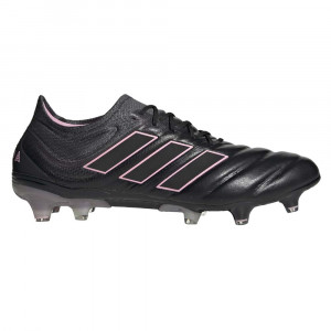 Copa 19.1 Fg Chaussure Foot Femme